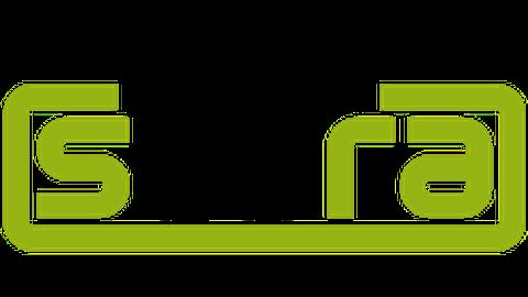 Grafik: Logo des Stura TU Dresden