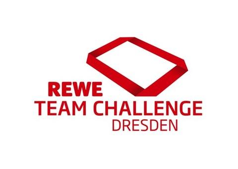 REWE Team Challenge 2019