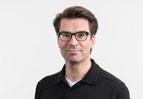 Dr. Andreas von der Dunk