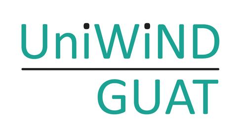 Uniwind Logo
