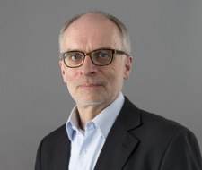 Foto von Herrn Knöbel