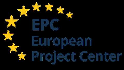 TU Dresden EPC Logo
