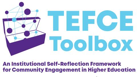 https://www.tefce.eu/toolbox