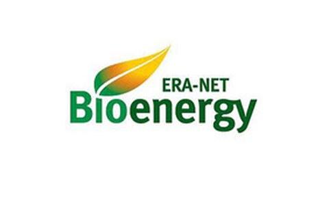 20201106_ERA_NET_Bioenergy