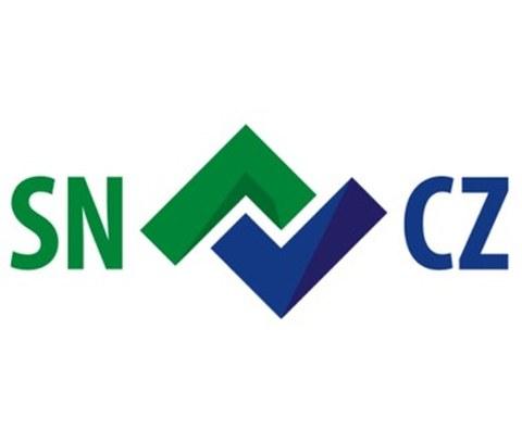 Interreg_SN-CZ News