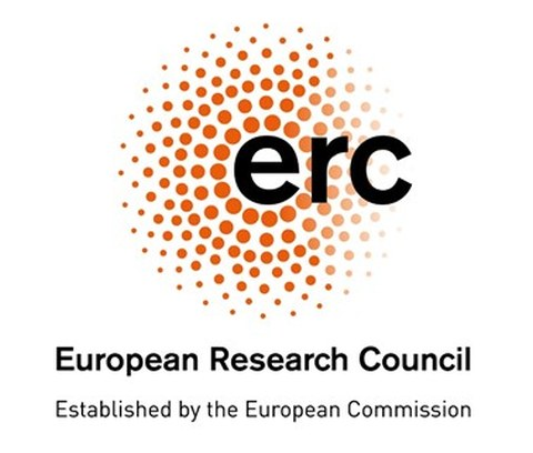 https://erc.europa.eu/