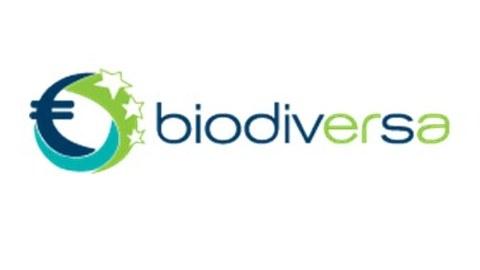 Biodiversa Logo