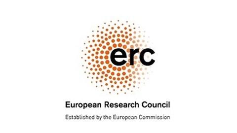 ERC Logo 2019/2020