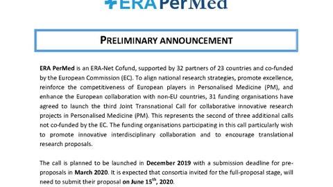 ERA-Permed