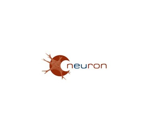 ERA-NET Neuron Research Funding