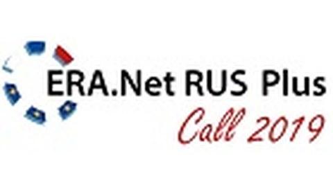 ERANET RUS, Russland