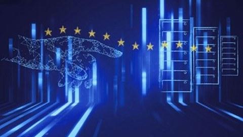 EuroHPC Horizon 2020