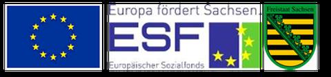 Logo_ESF_SN_EU_2007-2013