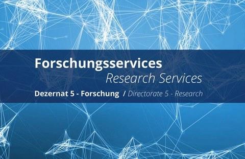 Information brochure Directorate 5
