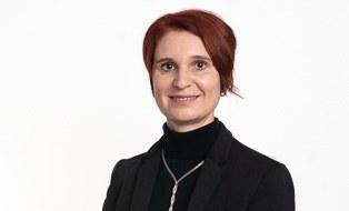 Dr. N. Seifert