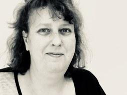 Anke Moldenhauer