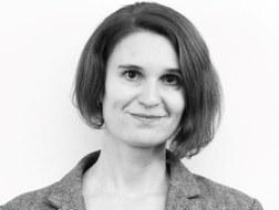 Dr. Nicolle Seifert