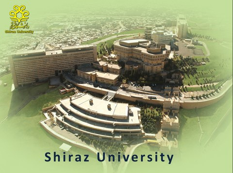 Universität Shiraz