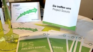 Project Scouts