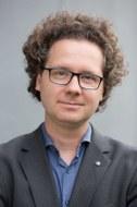 Sacha Hanig