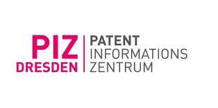 PIZ-Logo