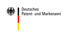 Logo_DPMA