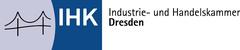 Logo_IHK_Dresden