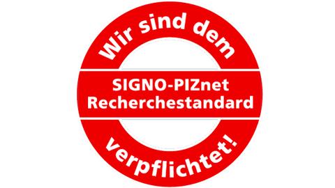 Logo_SIGNO_PIZnet_Rech_Standard_RBG_breit