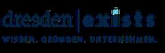 Logo_DD_exists