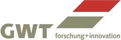 Logo_GWT