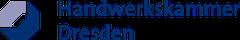 Logo_Handwerkskammer