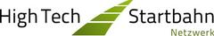 Logo_Hightech_Startbahn