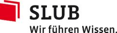 Logo_SLUB