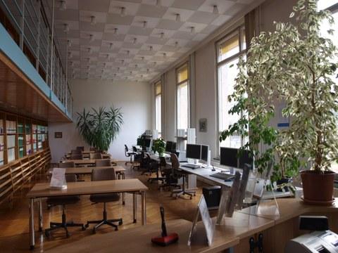 Recherchesaal_PIZ_DD_Leer