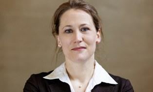 Dr. Katrin Jordan