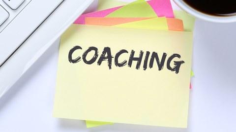 GA Coaching