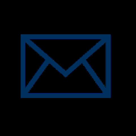 TUD Icon Newsletter