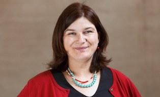 Corina Bejan