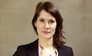 Dr. Katharina Ulbrich
