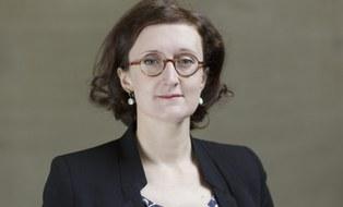 Angela Böhm, M.A.