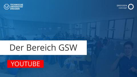 Bereich GSW
