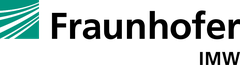 Fraunhofer IMW
