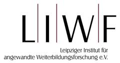 Logo LIWF