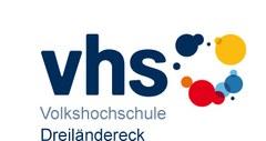 Logo VHS DLE