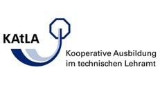 Logo Projekt KAtLA