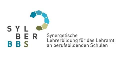 Logo Projekt SylberBBS