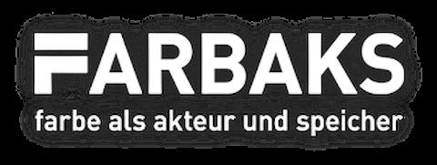 Logo FARBAKS
