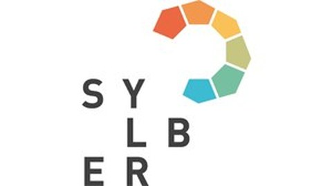 Logo TUD Sylber