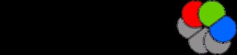 Logo Novaled