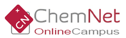 Logo ChemNet